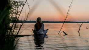 Self-care: More than a Bubble Bath