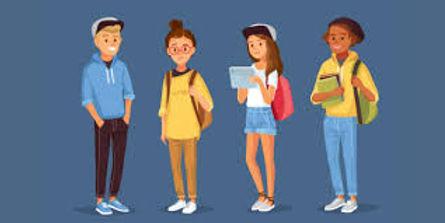 school students.jpg