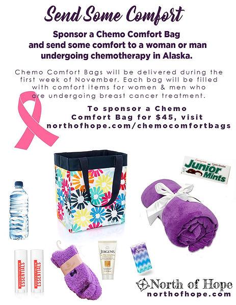 Chemo Comfort Bag.jpg
