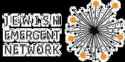 JENetwork-logo-1-e1496681569986-300x150_