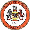 Seal_of_Fairfax_County,_Virginia.svg.png
