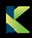 konterra-logo-icon.png