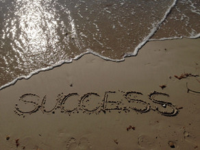 Organizational Change Leaders – Want to Increase Your Odds of Success? Get a Coach!