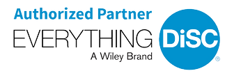 Everything-DiSC-Authorized-Partner_edite