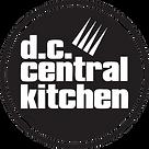 DCCK_Logo-hi-res.png