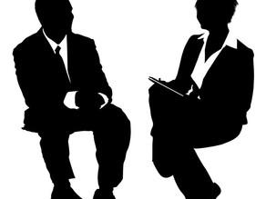 Leadership Coaching – A Game Changer for Managing Organizational Change