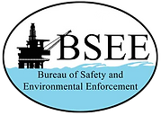 BSEE_logo_edited.png