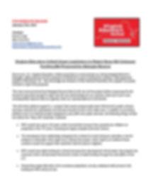 Bourne Bill Press Release (1)_Page_1.jpg