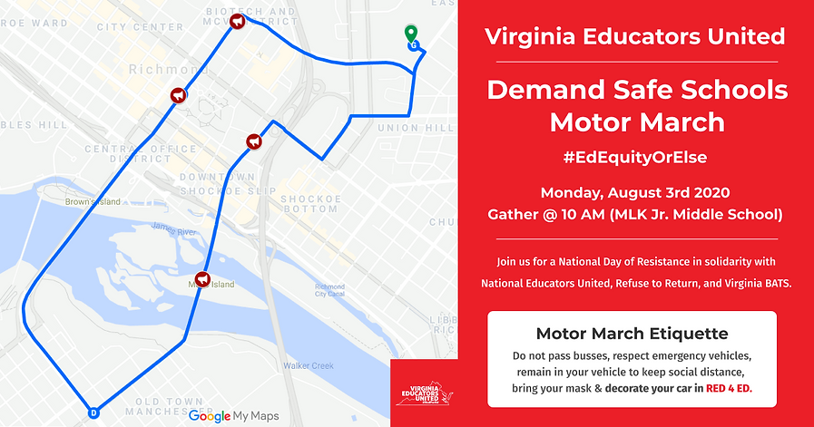 VEU Motor March - Info.png