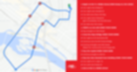 VEU Motor March - Directions (1).png
