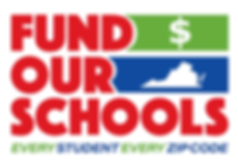 Fund-Our-Schools-Logo-FINAL-01.png