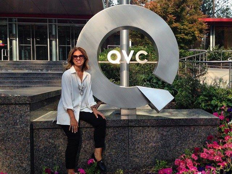 25 Magical Years at QVC