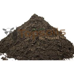 Topsoil Contractor