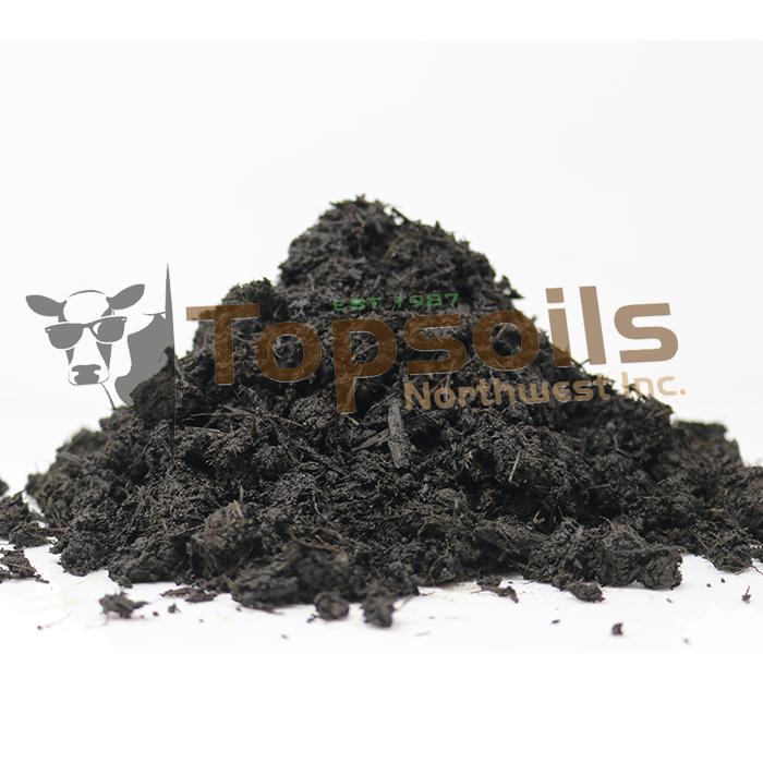 Bailey's compost