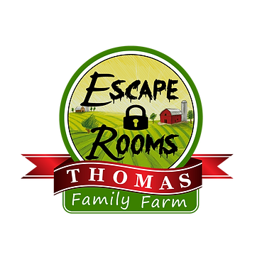 escape-games-logo-FINAL-black-letter-loc