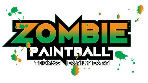 zombie-paintball-logo-white-trans.png