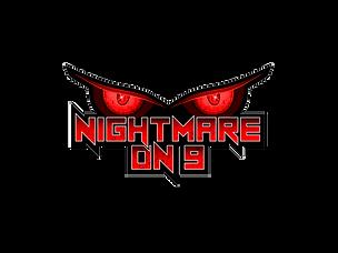 Nightmare-2-new-01.png