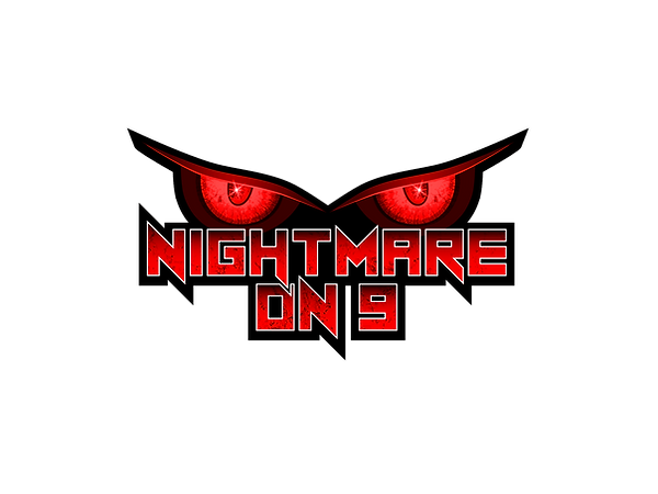 Nightmare-2-new-01.png