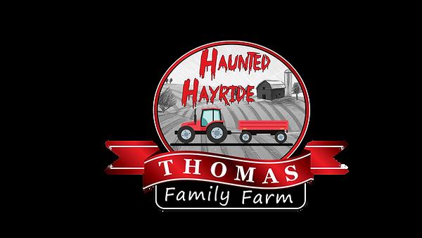 Haunted-Hayride.png