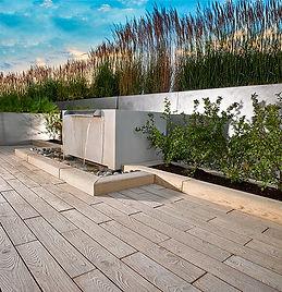 patio-paver-slabs-borealis-dalle-de-pati