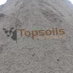 Topsoil Premium
