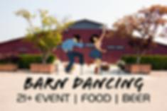 barn-dancing-tff-barn.png