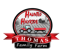 haunted-hayride-resize.png