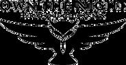 OTN_logo2_black_transp.png