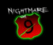 Nightmare on 9 Thomas Family Farm