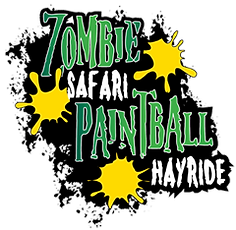 Zombie_Safari_Paintball_Hayride.png