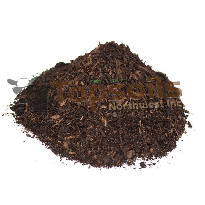 Fertil Mulch