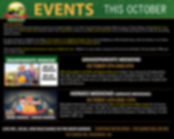 EVENTS-2019-FOR-WEB.png
