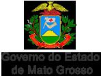MatoGrosso