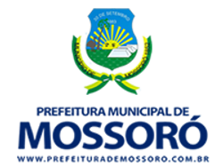 Mossoró