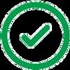 Icon Metodologia EClassroom