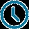 icone tempo eClassroom