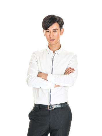 wangbolin-qishi-chuanbo-by-per-jansson-l