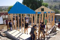 Casa #2 Build in Progress.jpg