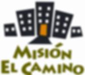 Mision El Camino.png