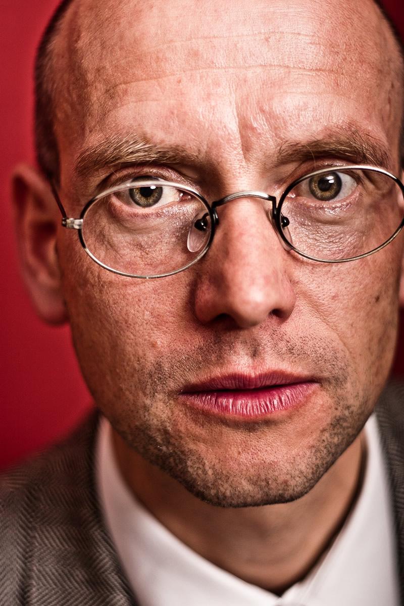 Marco Thiel (27)