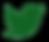 twitter-logo_19.png
