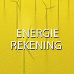 energierekeningkopie.jpg