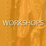 workshopskopie.jpg