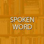 spokenwordkopie.jpg