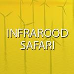 infraroodsafarikopie.jpg