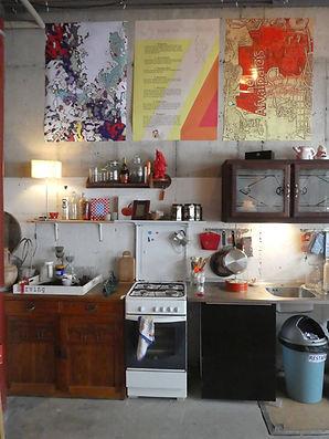 Afvalpaleis keuken 3.jpg