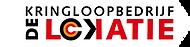 logo-header-def.png