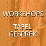 workshopstafel.jpg