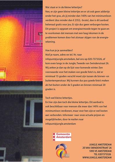 FIXbrigade infrarood achterkant.jpg
