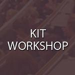 kitworkshopkopie.jpg
